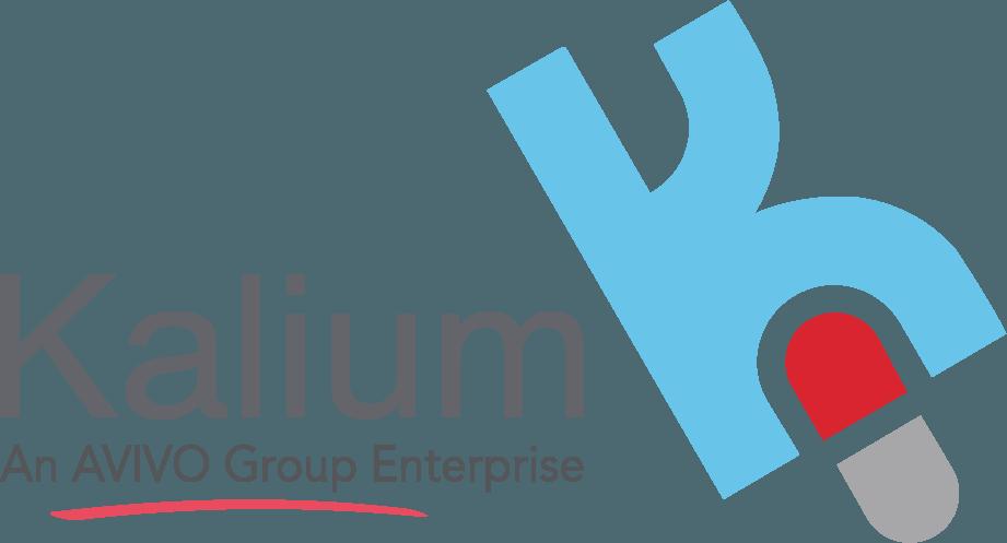 Kalium Logo