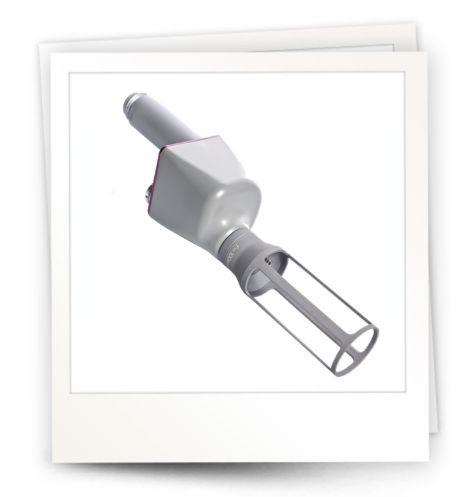 handpiece - Lite-Scan