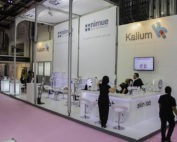 Beauty World ME 2014 event gallery