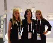 Beauty World ME 2015 event gallery