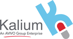 Kalium - Contact Us