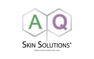 AQ Skin Solutions Kalium Brands