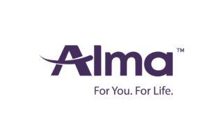 Alma Kalium Brands