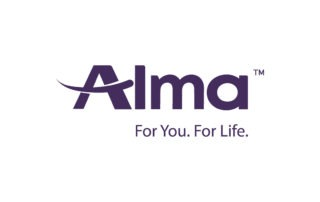 Alma Lasers, Kalium Brands