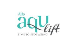 AquLift, Kalium Brands