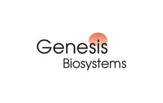 Genesis Biosystems, Kalium Brands