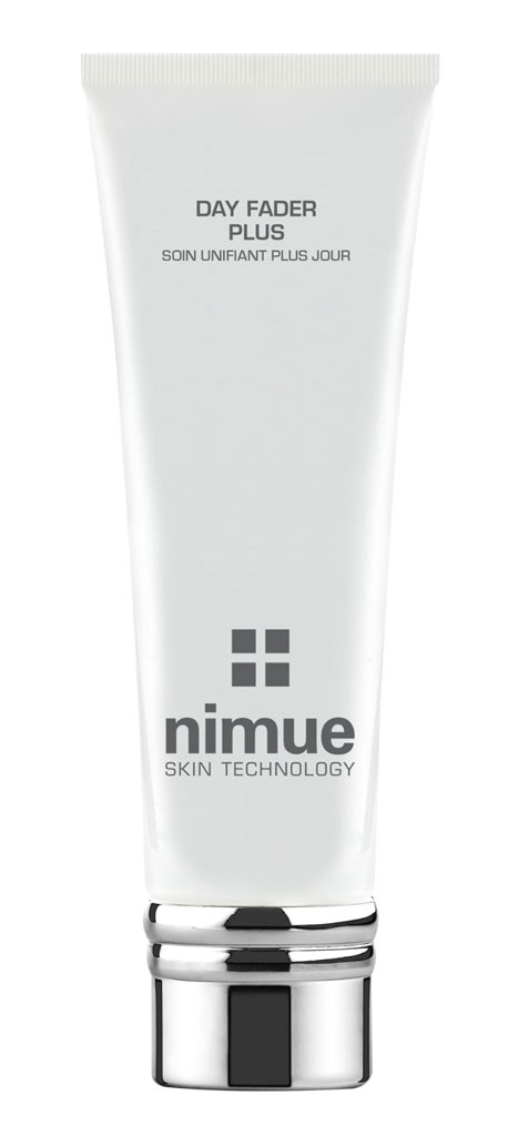 Nimue-Day Fader Plus