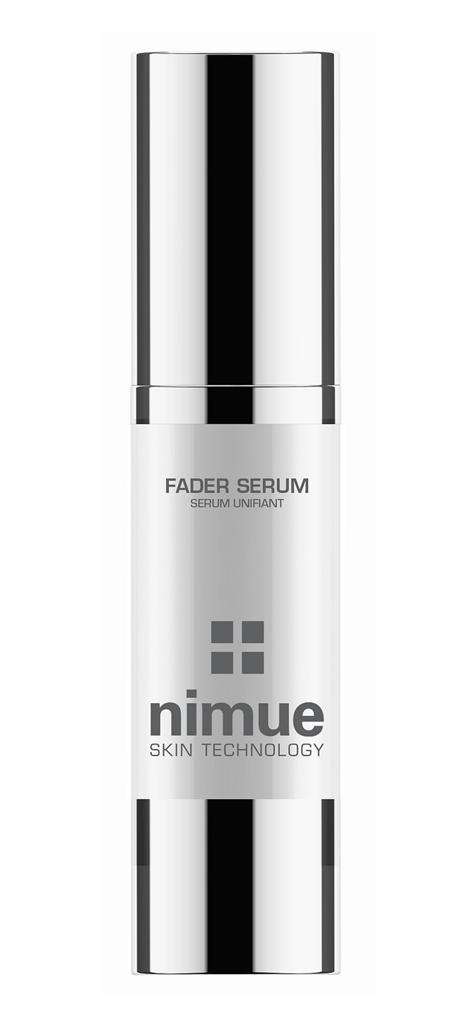 Nimue-Fader Serum
