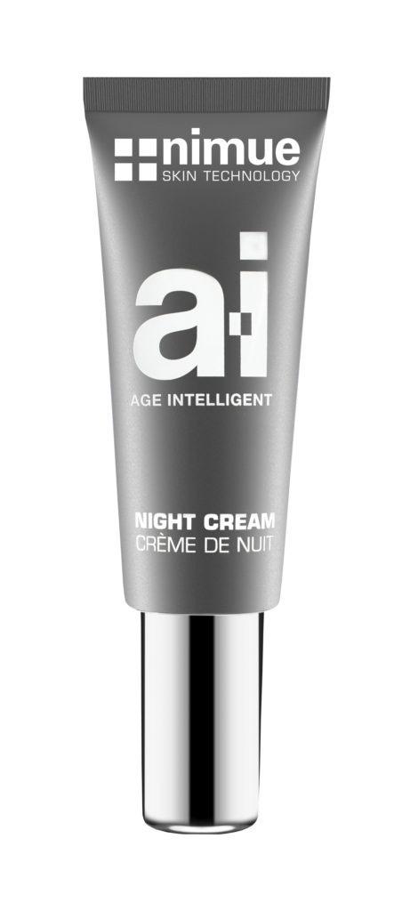 Nimue-ai Night Cream